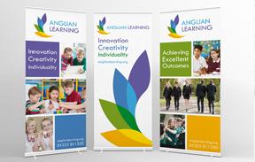 Anglian Learning Trust