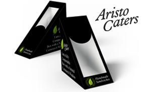 AristoCaters