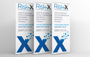 risk-x