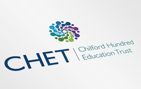 Chilford Hundred Education Trust