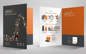 LiDCO Ltd