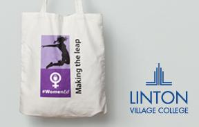 Linton Village College