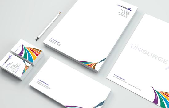 Unisurge-Brand-550x350