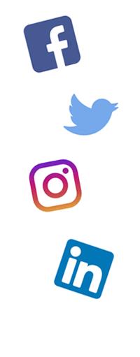 social-media-redgraphic