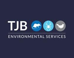 TJB Environmental Services