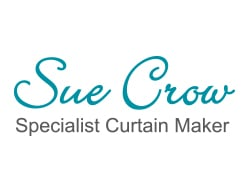 Sue Crow