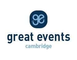 Great Events UK