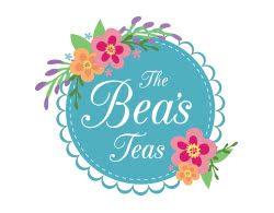 The Bea's Teas
