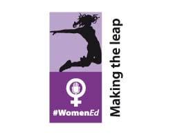 WomenEd (Linton Village College)