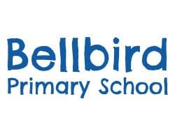Bellbird Primary School