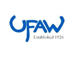 UFAW & HSA